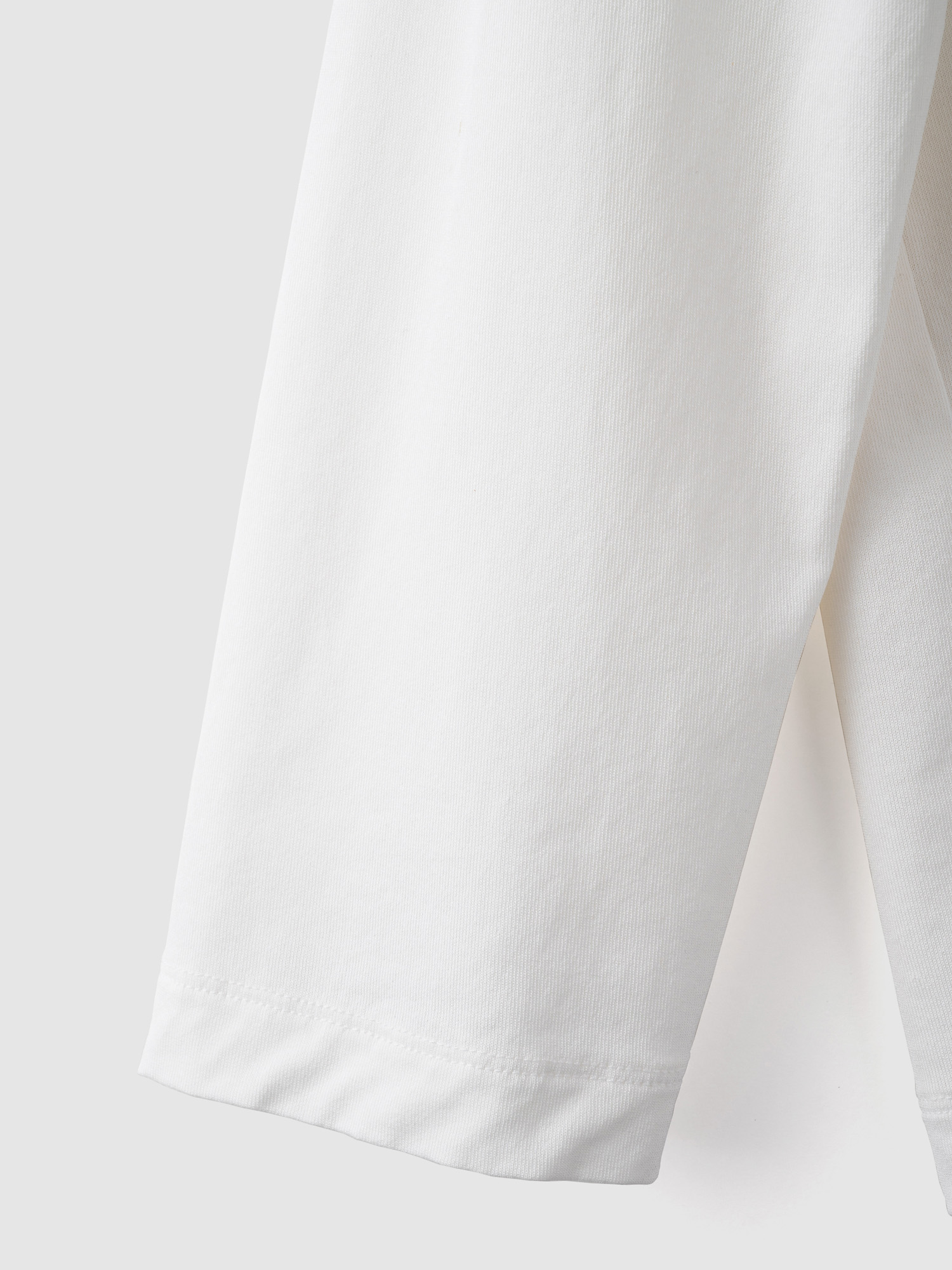 Genderless PERFECT L/S T-SHIRTのサムネイル7