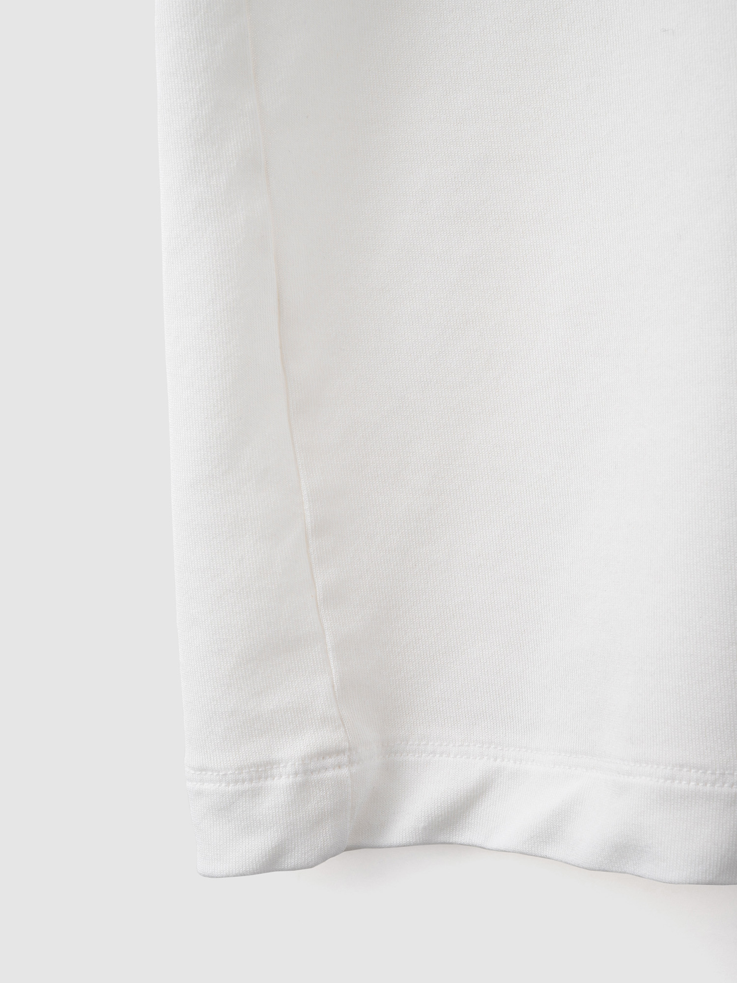 Genderless PERFECT L/S T-SHIRTのサムネイル8