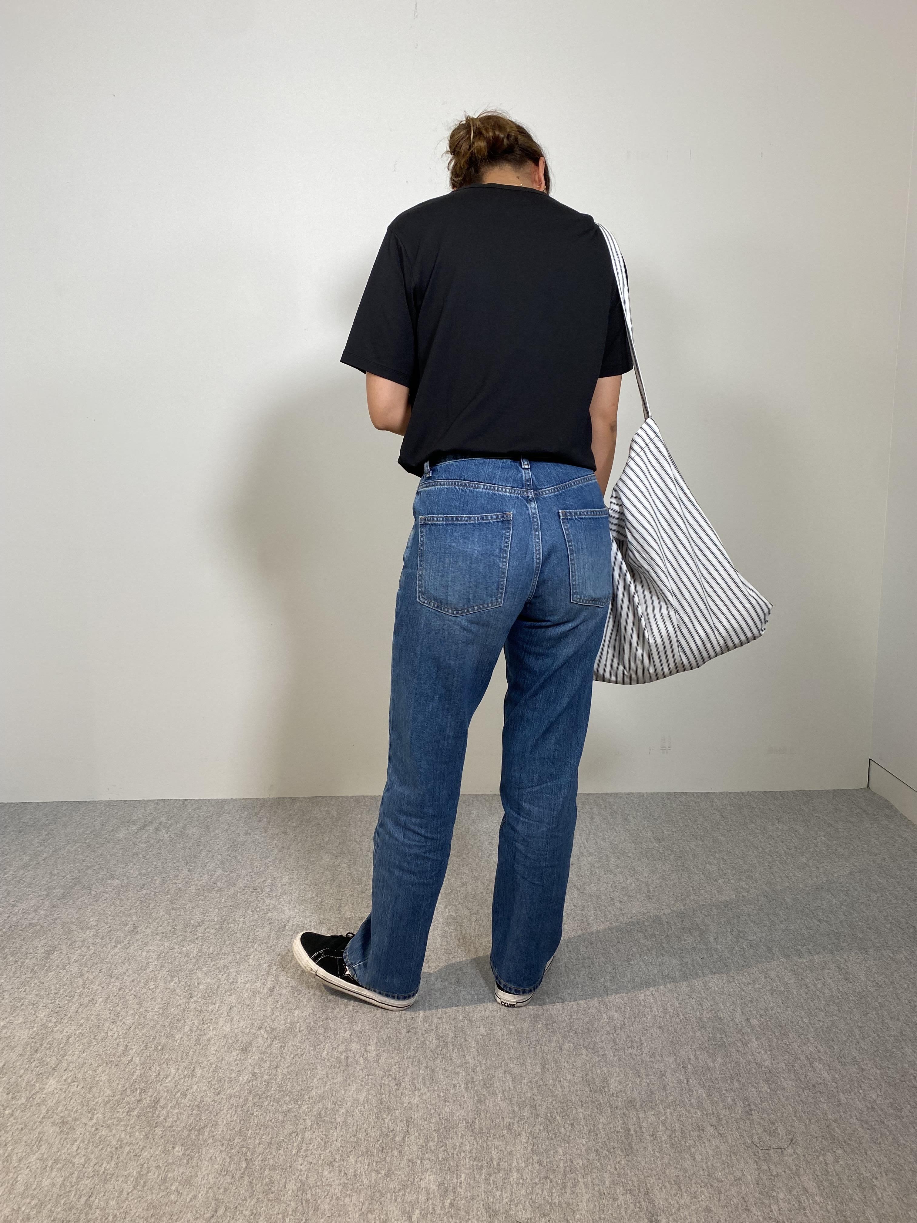 Genderless PERFECT T-SHIRTの着用画像6