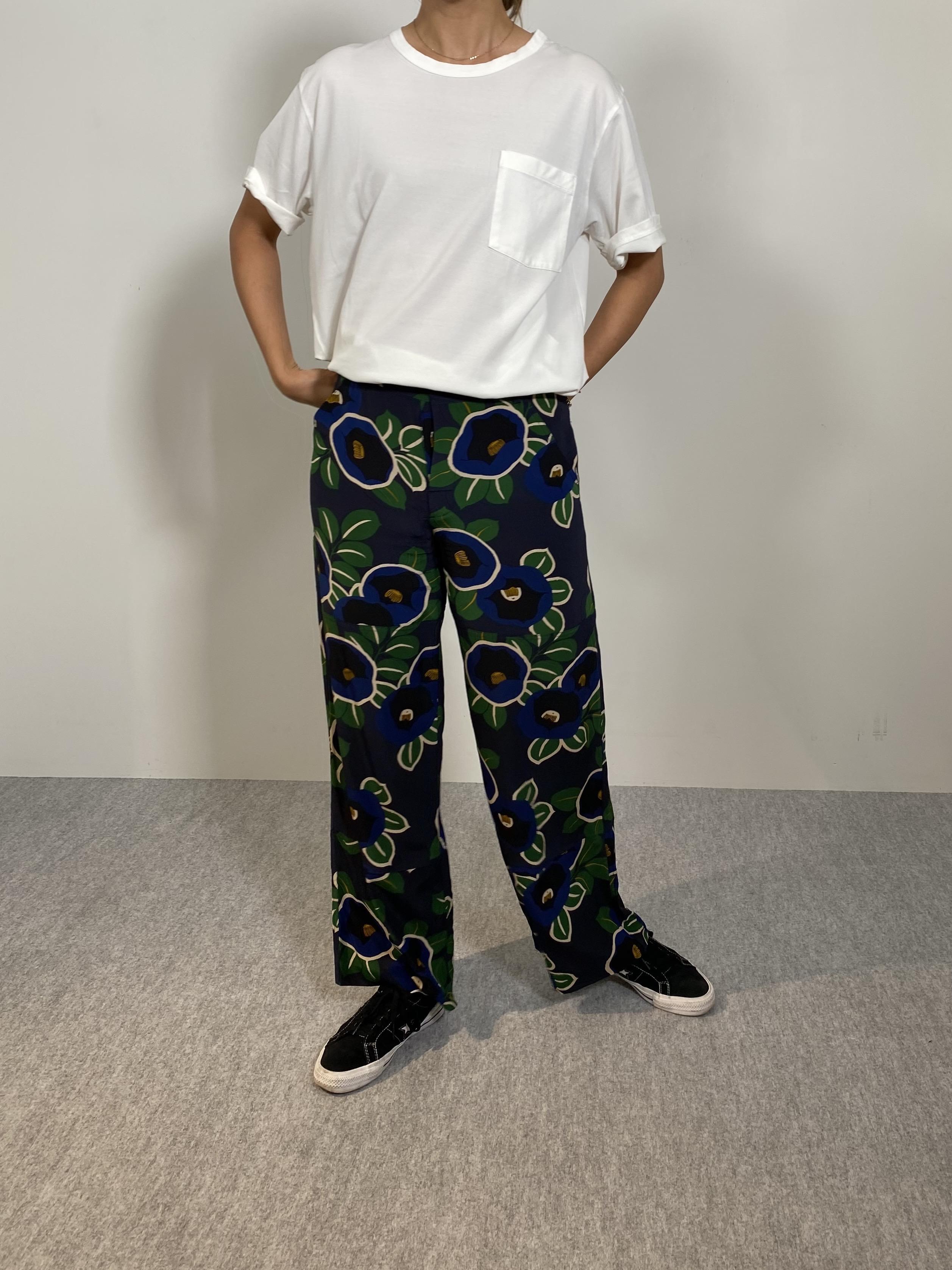 Genderless PERFECT T-SHIRTの着用画像7