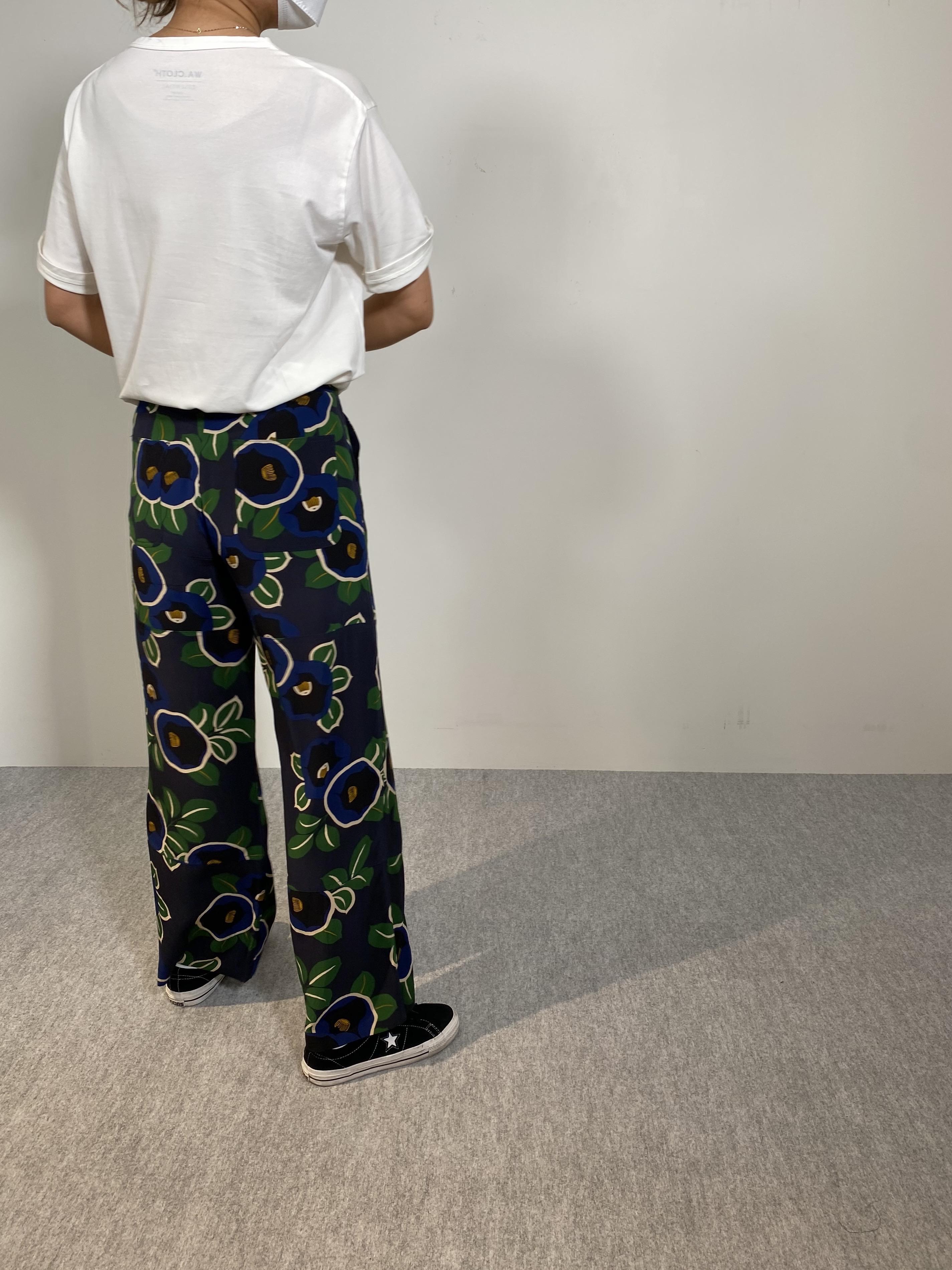 Genderless PERFECT T-SHIRTの着用画像8