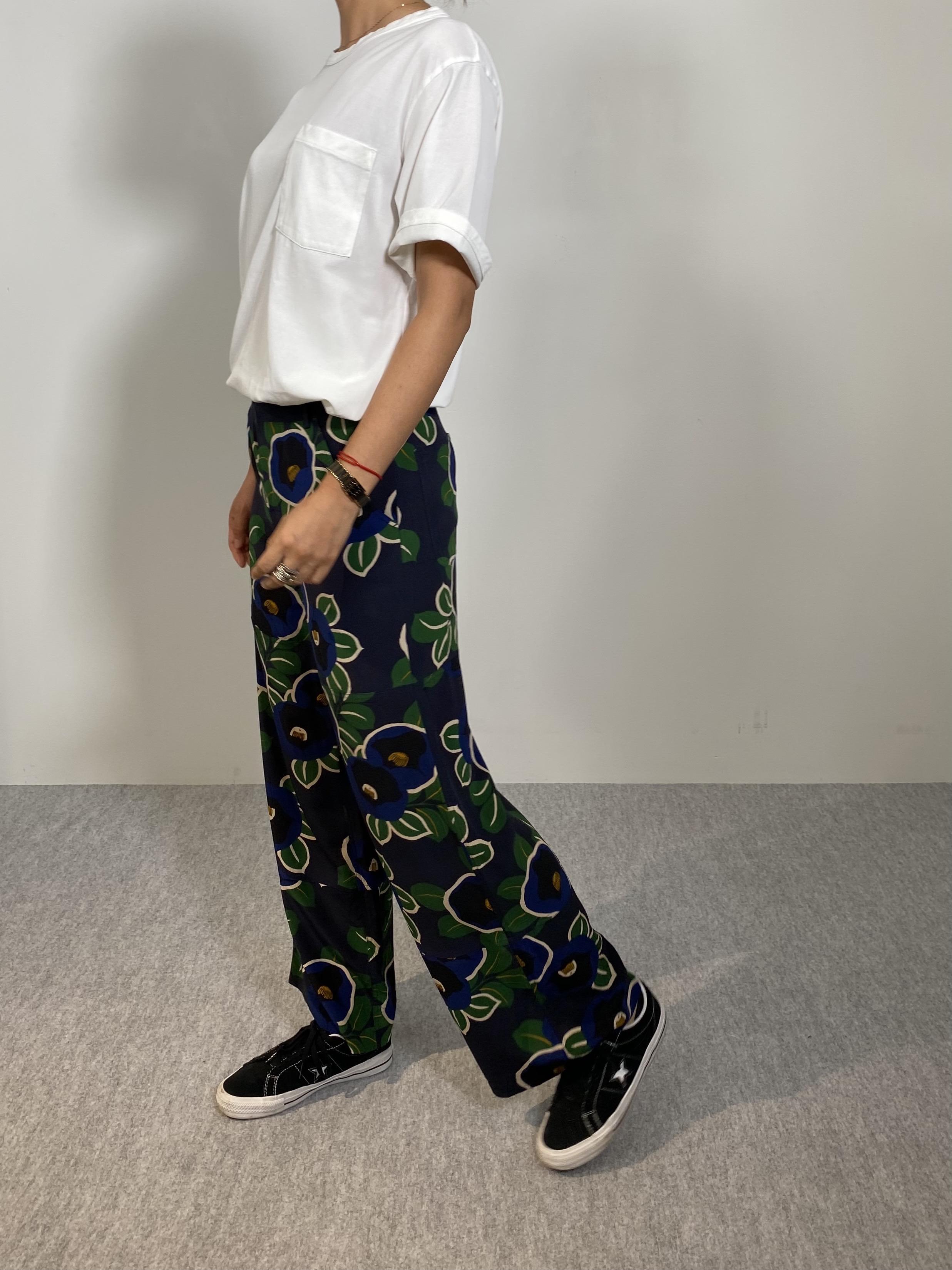 Genderless PERFECT T-SHIRTの着用画像9